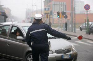 Blocco-traffico-Milano-20-novembre